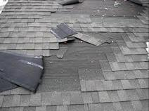 Roof Repair Minneapolis-St Paul MN