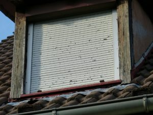 Hail Damage Repair Eagan MN