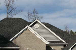 Roofing Company Inver Grove Heights MN